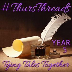thursthreads