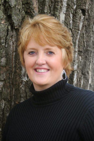Angela K Roe