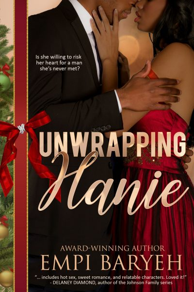 Unwrapping_Hanie_1600x2400